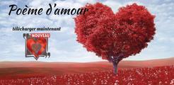 Poeme D Amour Gratuit 2019 Message Court Beaux Apk 120