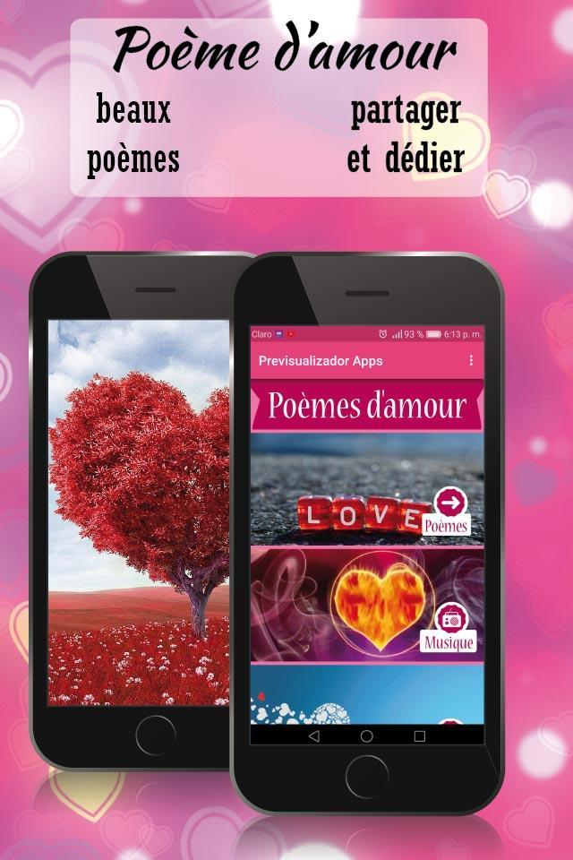 Poeme D For Android Apk Download