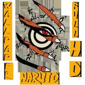 Naruto FHD Wallpaper New icon