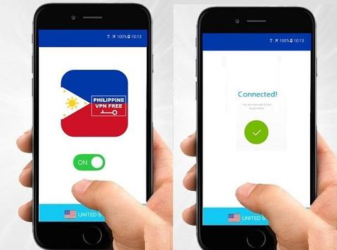 Philippine VPN Free for Android - APK Download