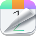 Countdown+ Widgets Calendar Lite