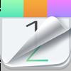 Countdown+ Widgets Calendar Lite-icoon