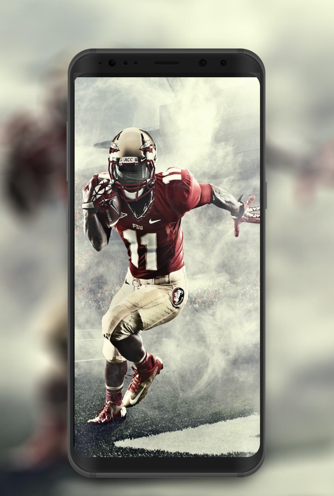 American Football Wallpaper For Android Apk Download