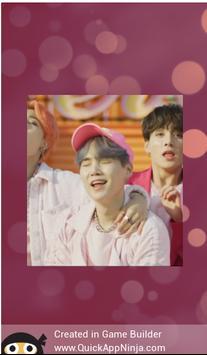 BTS ❤️ Love screenshot 2