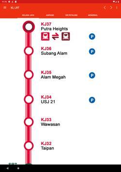KL LRT screenshot 13