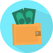 Make Money Online - Official icon