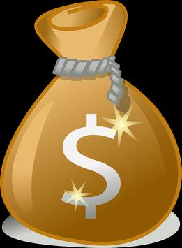 Make Money Online - Official screenshot 5
