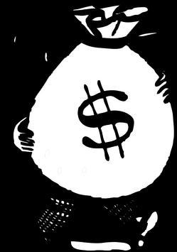 Make Money Online - Official screenshot 6