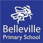 Belleville-icoon