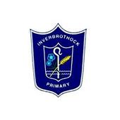 Inverbrothock icon