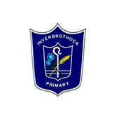 Inverbrothock आइकन