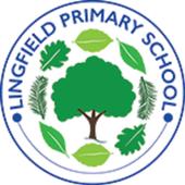 Lingfield Primary School icon