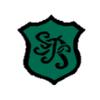 Springfield Primary School icon