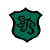 Springfield Primary School ikona