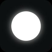 Sleep Booster - Sleep Better v3.14.1 (Premium) (Unlocked) + (All Versions) (86.5 MB)