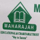 MRV HIGHER SECONDARY SCHOOL icon