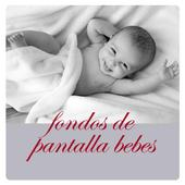wallpapers babies icon