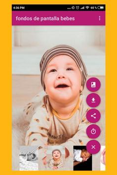 wallpapers babies poster