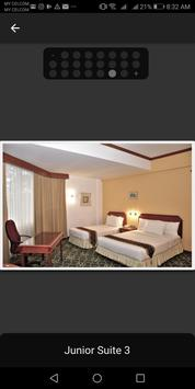 Hotel Sandakan screenshot 1