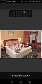 Hotel Sandakan screenshot 3