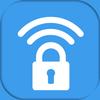 Meu WiFi Protegido 图标