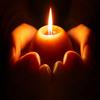 Oração da Proteção biểu tượng