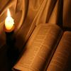 Oração do Credo icône