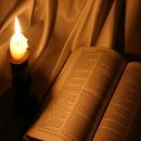 Oração do Credo APK