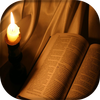 Oração do Credo icon