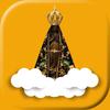 Devotos de Nossa Senhora Aparecida icône