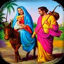 Devotos de Nossa Senhora do Desterro APK