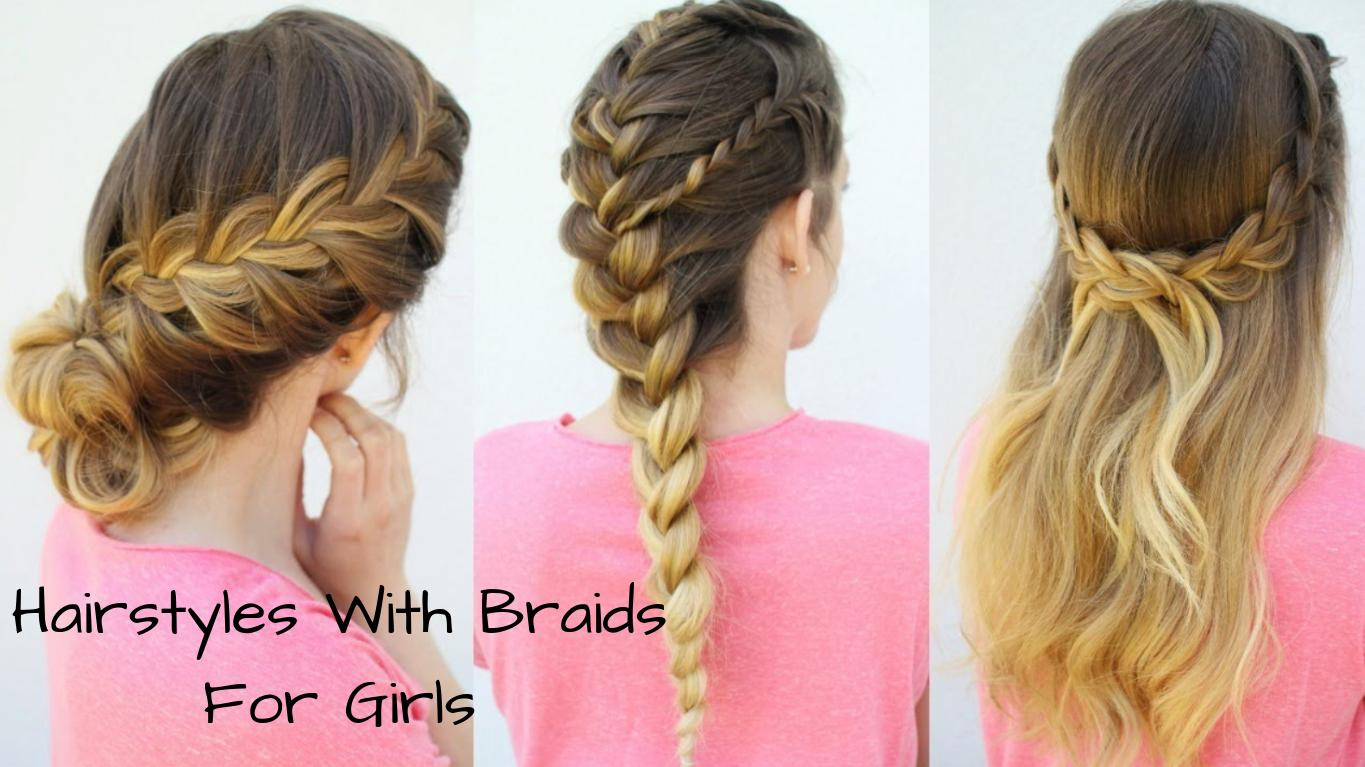 Phenomenal Hairstyles With Braids For Girls For Android Apk Download Schematic Wiring Diagrams Phreekkolirunnerswayorg