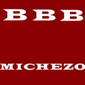 BBB MICHEZO,Tetesi za soka ulaya icon