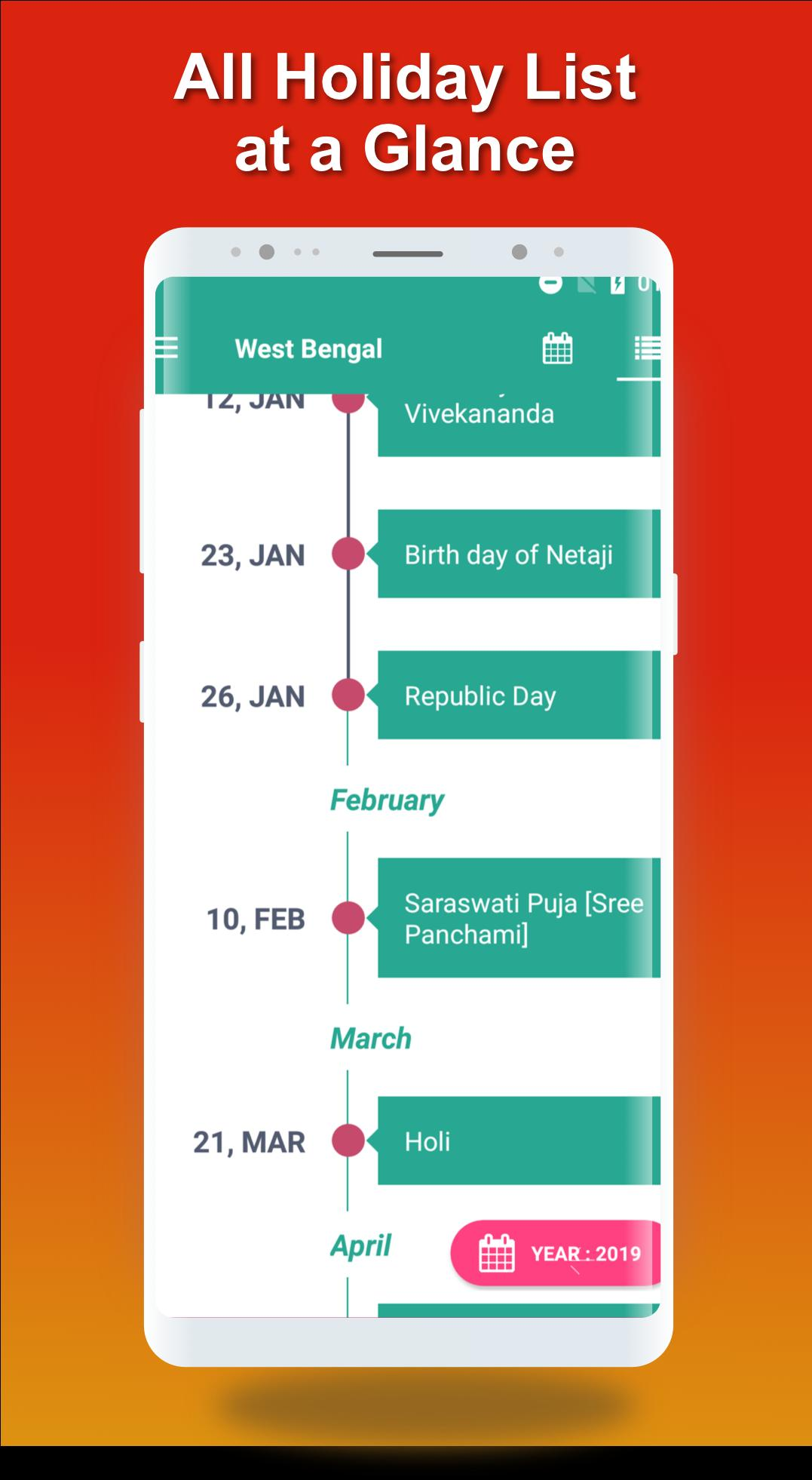 nations fileph public holiday - HD1077×1962