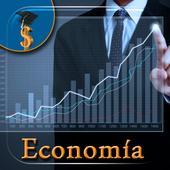 Curso de Economia icono