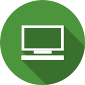 Computer Hacker Prank! icon