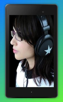 Radio Mix Mexico 106.5 FM Radio Gratis + En Vivo screenshot 7