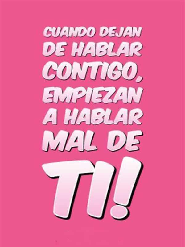 Frases De Hipocresia Y Falsedad For Android Apk Download