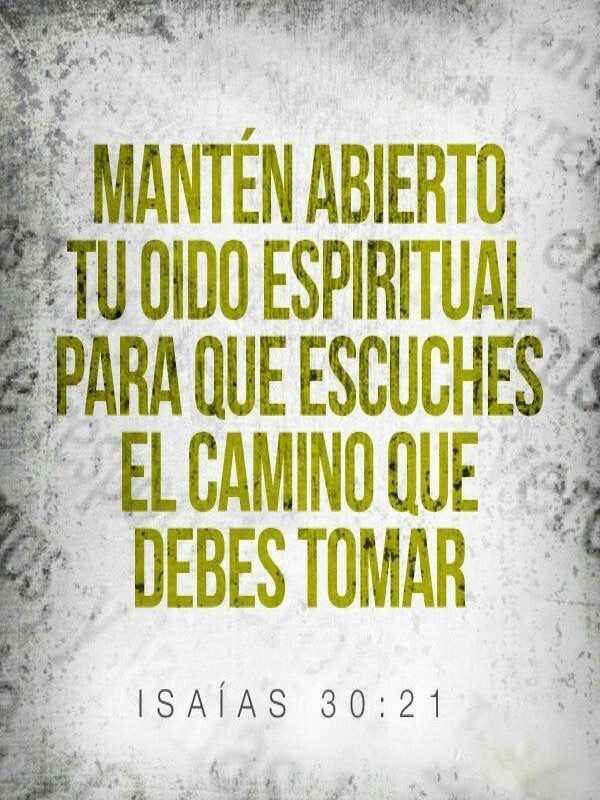 Frases Espirituales For Android Apk Download