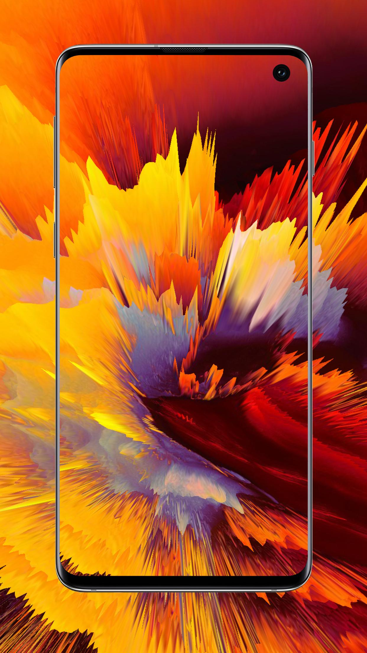 Abstract Wallpapers For Android Apk Download