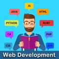Learn Web Development Beginners To Advance 👨💻