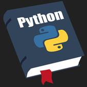 Learn Python  Programming Free - Python Offline icon