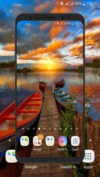 the best wallpaper 4k screenshot 4