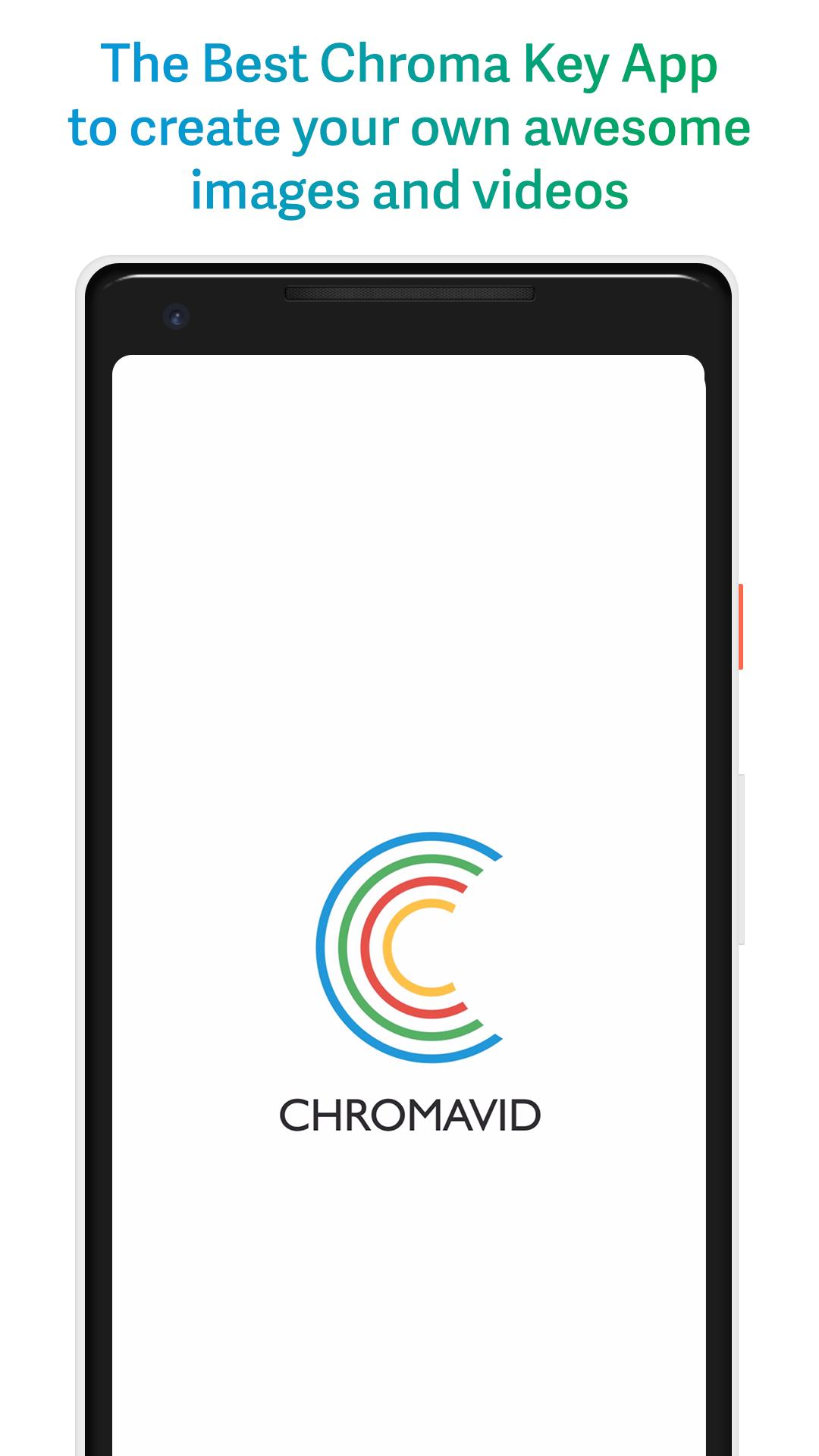 Chromavid for Android - APK Download