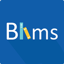 Blims APK Android