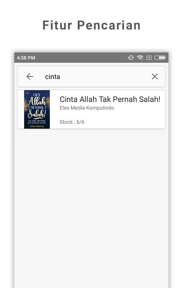 E Pustaka Bandung For Android Apk Download