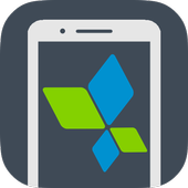 My Device ID by AppsFlyer icon