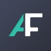 AppsFree ícone