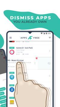 AppsFree screenshot 2