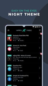 AppsFree screenshot 3